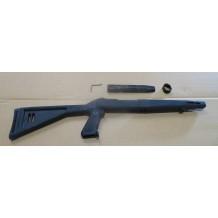 Ruger 10/22 Pistol Grip