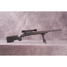Savage LA - Model 110 - LEFT HAND(5.062inch)