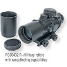 PS30432IR Tactical Precision Prismatic Sight