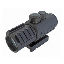 PS32530IR Tactical Precision Prismatic Sight
