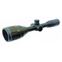 Air-A-Tac Riflescope 3-9 x 50 AO IR