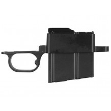 .308 Trigger Guard assembly complete with one(1) , five(5) round magazine