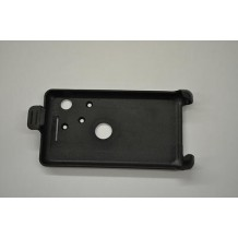 Droid II Backplate
