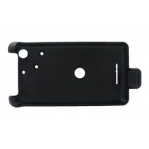 iPhone 3GS Backplate