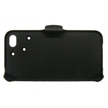 iPhone 4/4S Backplate