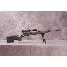 Savage SA - detachable magazine model (4.41inch)